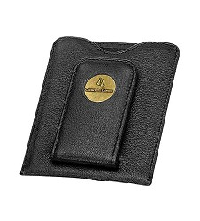 Churchill Downs Wallet and Money Clip