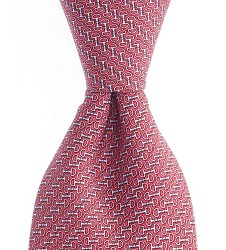 Vineyard Vines Horsebit Tie