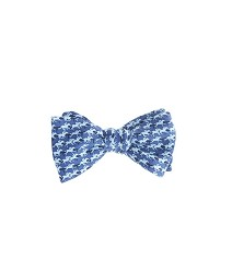 Vineyard Vines Race Day Bowtie