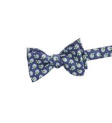 Vineyard Vines 2017 Repeating Julep Bowtie