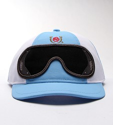 Youth Jockey Cap