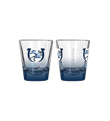 Kentucky Derby 143 Elite Shot Glass
