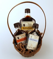 Kentucky With a Kick Gift Set