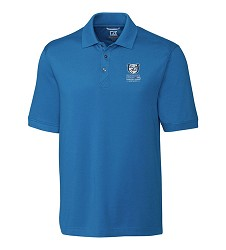 Kentucky Derby 143 Embroidered Advantage Polo
