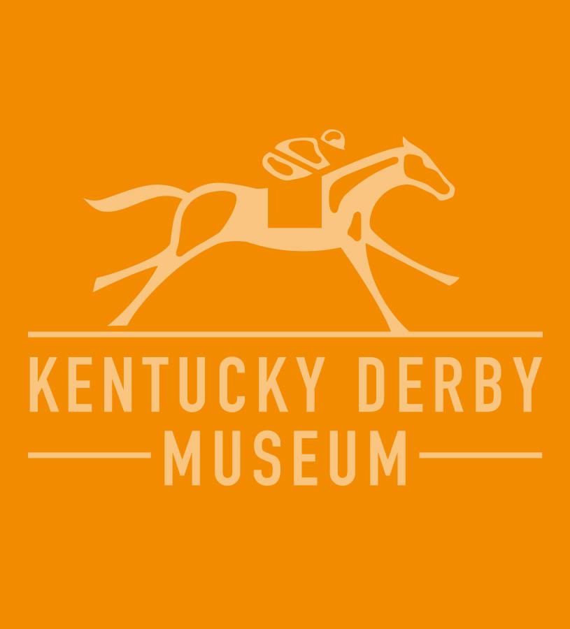 Kentucky Derby Club Membership (Corporate)