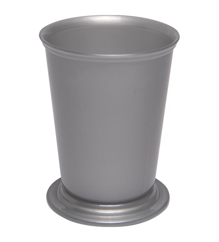 Mint Julep Party Cup,KENT-410000.0100 8OZ