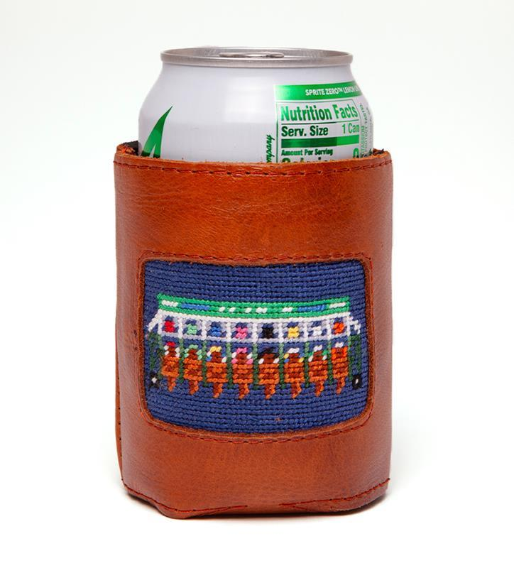 Starting Gate Coozie,Smathers & Branson,SG COOZIE