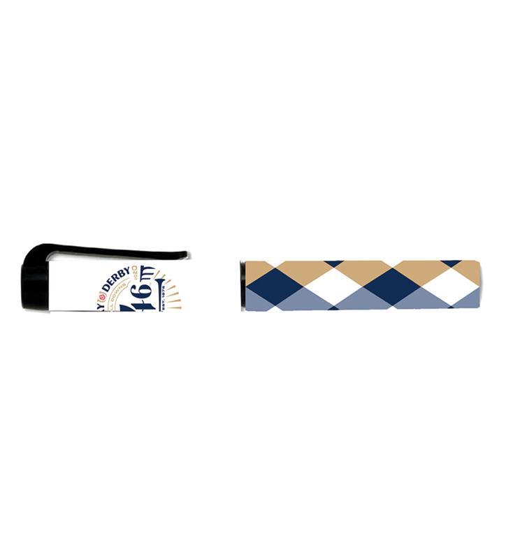 146 Kentucky Derby Logo Barrel Pen,KYN0125-28E