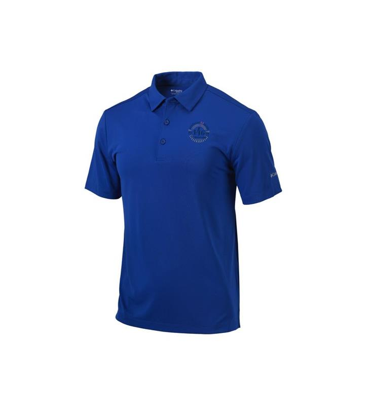 Kentucky Derby 146 Logo Drive Polo,17F87MP-DRIVE-437